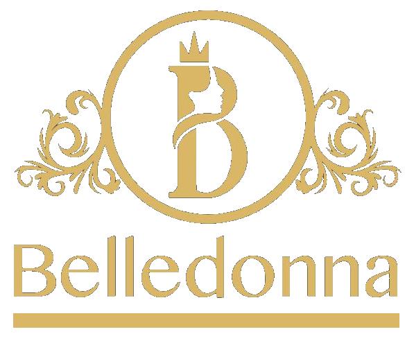 Belledonna